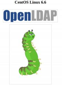 Configurare OpenLDAP su CentOS 6 6 | appunti di Adam